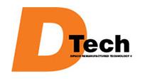 DTech 5