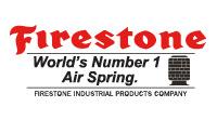 Firestone 12