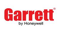 Garrett 1