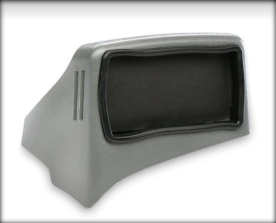EDGE DASH POD|05-07 FORD POWERSROKE (6.0L) 1