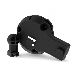 ULLY DOG GTX POD ADAPTER|UNIVERSAL - FOR BULLY DOG GTX