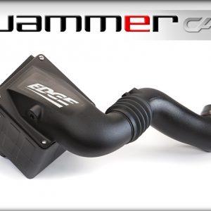 2003-2004 5.9L 24V Cummins 9