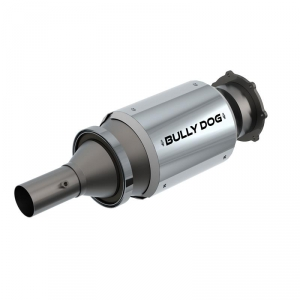 BULLY DOG PERFORMANCE DIESEL PARTICULATE FILTER (DPF)|08-10 FORD 6.4L POWERSTROKE