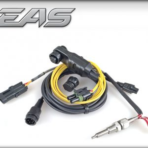 EDGE EAS EXPANDABLE EGT PROBE WITH LEAD|FOR USE WITH EDGE CS/CTS & CS2/CTS2
