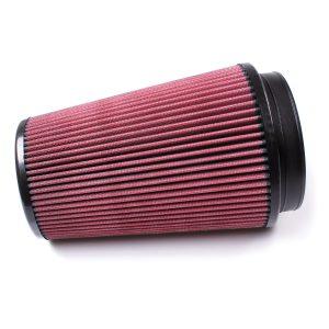 CR-50510_pic3_sq air filter
