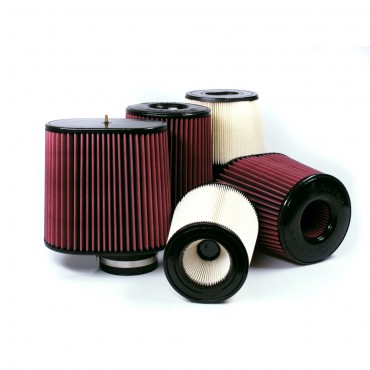 CompRepFil air filter