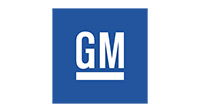 GM 10
