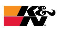 K&N 4