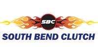 SouthBendClutch 10