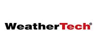 WeatherTech 8