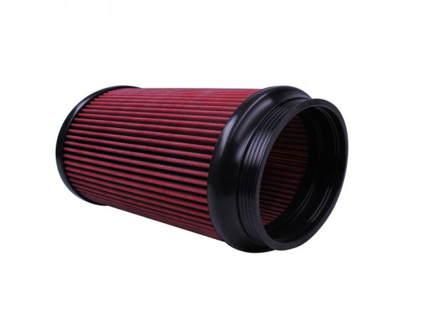 S&B FILTERS INTAKE REPLACEMENT FILTER (COTTON CLEANABLE) 99-03 FORD 7.3L POWERSTROKE 1
