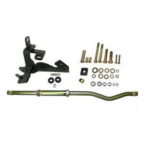 Suspension & Steering Parts 1