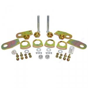 Suspension & Steering Parts 5