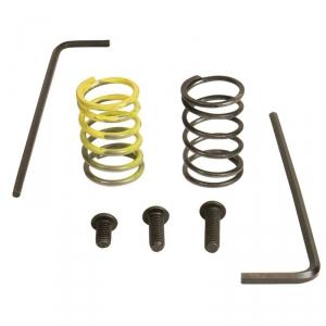 Suspension & Steering Parts 4