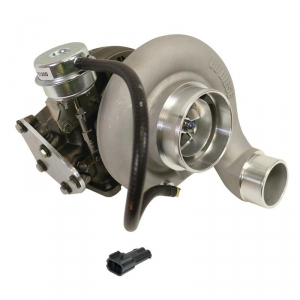 BD-POWER SUPER B 600 SX-E S364.5 TURBO KIT|2003-2007 DODGE 5.9L CUMMINS 1