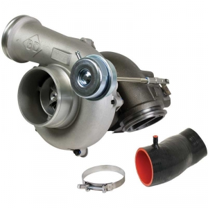 BD-POWER TURBO THRUSTER II|1999.5-2003 FORD 7.3L POWERSTROKE 1