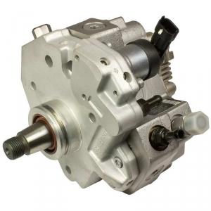 BD-POWER REMANUFACTURED CP3 PUMP|2004.5-2005 GM 6.6L DURAMAX LLY 1