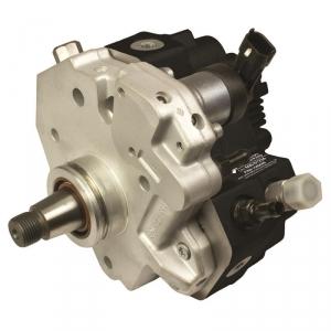 BD-POWER R900 12MM CP3 PUMP|2001-2010 GM 6.6L DURAMAX 1