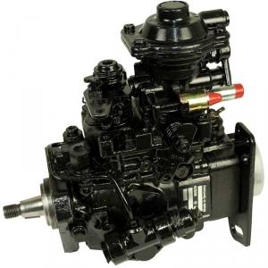 CP3 Pumps & Upgrades 3