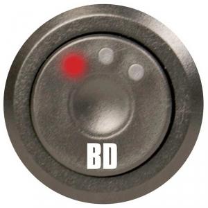 BD-POWER THROTTLE SENSITIVITY SWITCH FOR BD-POWER THROTTLE SENSITIVITY BOOSTER 1