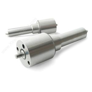 Fuel Lines & Seals 1