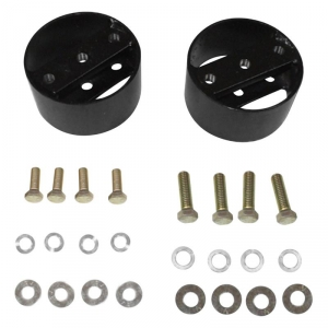 """FIRESTONE 6"""" AIR SPRING LIFT SPACER