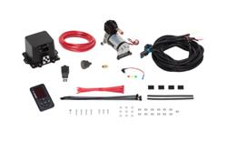 FIRESTONE AIR COMMAND F3 WIRELESS STANDARD DUTY COMPRESSOR KIT|FOR USE WITH ALL FIRESTONE RIDE-RITE, SPORT-RITE AND COIL-RITE SYSTEMS 1