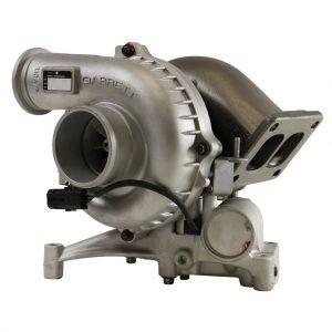 1994-1997 7.3L Powerstroke 10