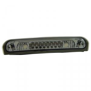 ANZO SMOKED LED 3RD BRAKE LIGHT|2003-2009 DODGE RAM 2500/3500 1
