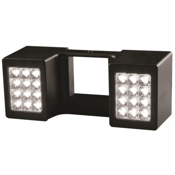 ANZO LED HITCH LIGHT 1