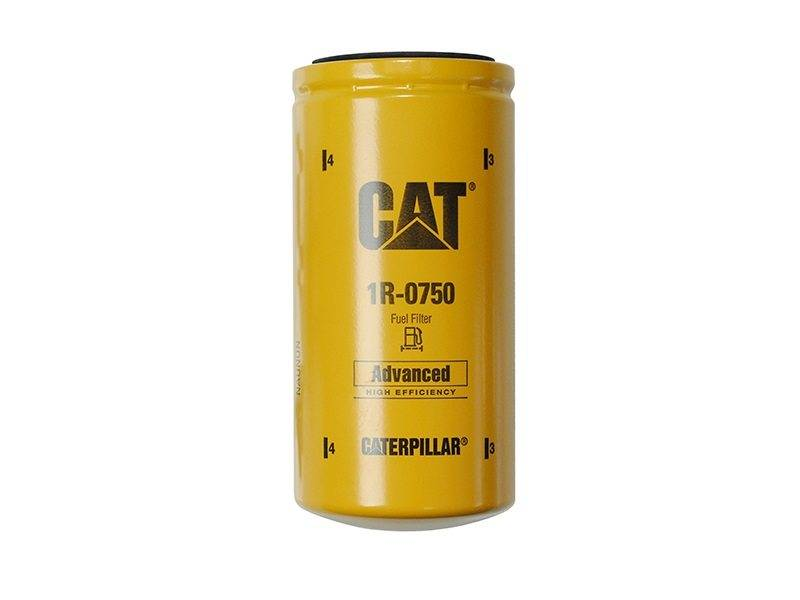 Diesel Fuel Filter >> Cat Fuel Filter Replacement For Sinister Diesel Fuel Filter Kits