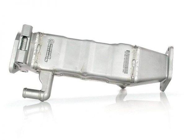 SINISTER DIESEL EGR COOLER 2008-2010 GM 6.6L DURAMAX LMM (CAB & CHASSIS) 1