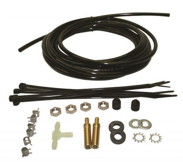 AIR LIFT REPLACEMENT AIR LINE KIT UNIVERSAL 1
