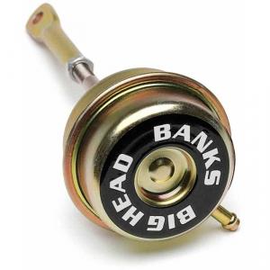 BANKS POWER BIGHEAD WASTEGATE ACTUATOR|1999.5-2003 7.3L FORD POWERSTROKE 1