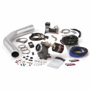 Exhaust Brakes 7