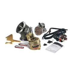 BANKS POWER EXHAUST BRAKE SYSTEM|2006-2007 DODGE 5.9L CUMMINS (MAN TRANS) 1