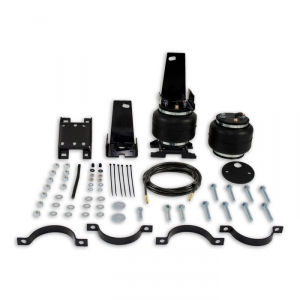 AIR LIFT LOADLIFTER 5000 HELPER SPRING KIT|2000-2004 FORD EXCURSION 2WD 1