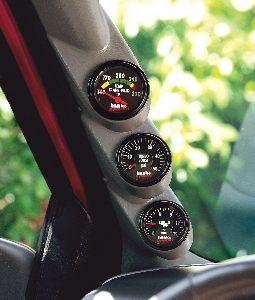 2007.5-2010 6.6L LMM Duramax 5