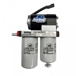 AIRDOG FP-100 LIFT PUMP|1994-1998 DODGE 5.9L CUMMINS 1
