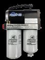 AIRDOG II-4G DF-100-4G LIFT PUMP|2015-2016 GM 6.6L DURAMAX LML 1