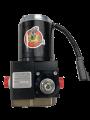 AIRDOG RAPTOR RP-4G-150 LIFT PUMP 2011-2014 GM 6.6L DURAMAX LML 1