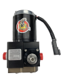 AIRDOG RAPTOR RP-4G-100 LIFT PUMP|1998.5-2002 DODGE 5.9L CUMMINS (W/ IN-TANK FUEL PUMP) 1