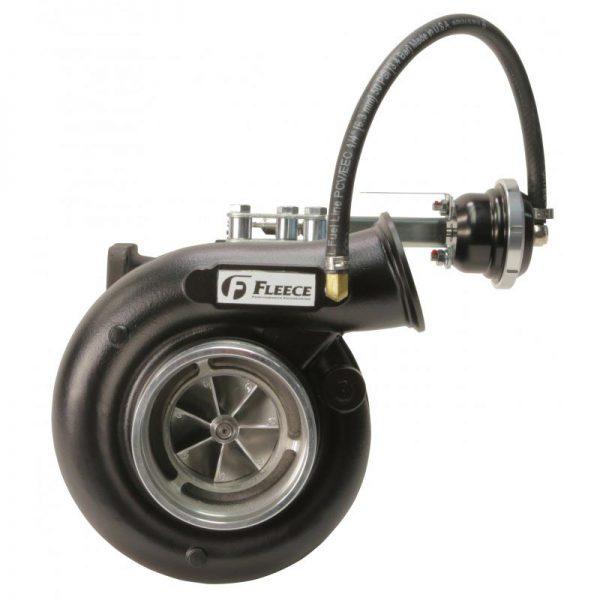 FPE HX35 63 FMW