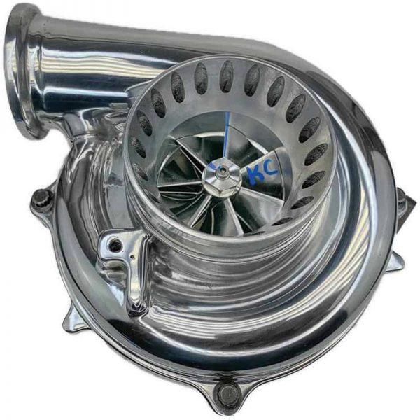 KCT300X01