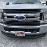 Plate ford