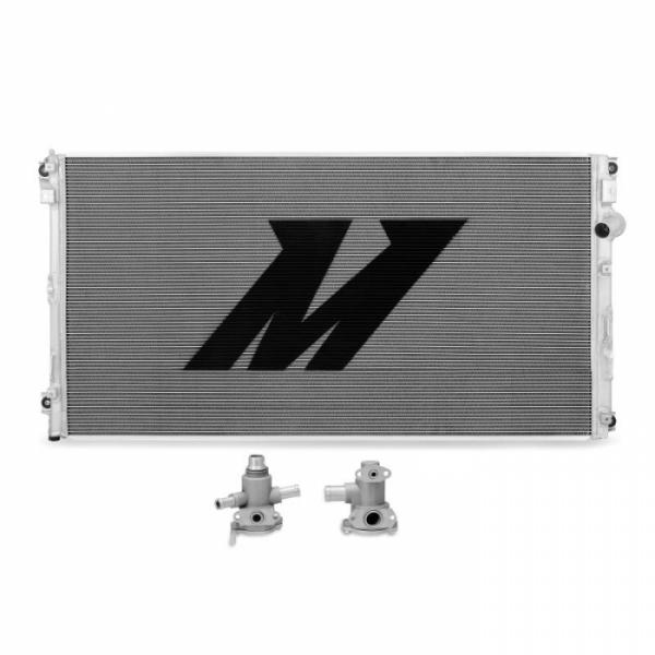 MMRAD F2D 11S