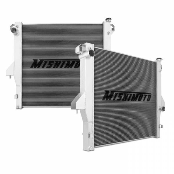MMRAD RAM 03