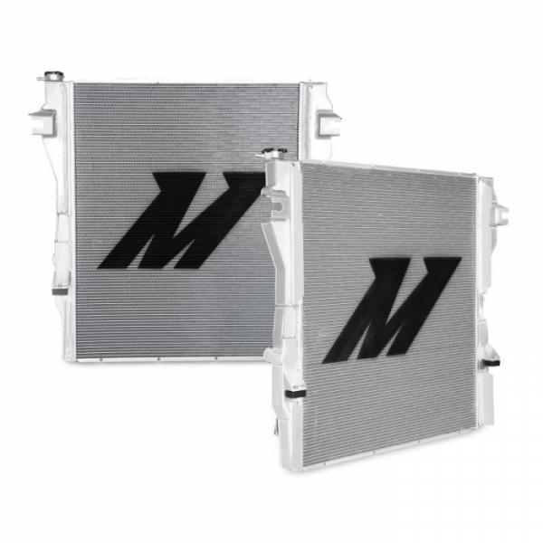 MMRAD RAM 10