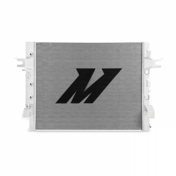 MMRAD RAM 13