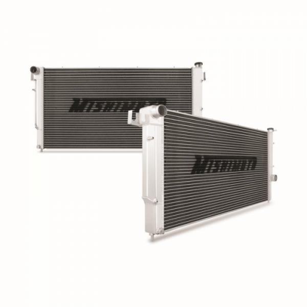 MMRAD RAM 94